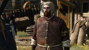 Tw3 blacksmith svorlag.jpg