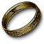 Tw3 gold ring.png