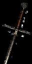 Tw3 weapon squire 1 steel sword.png