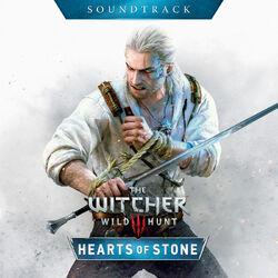 Tw3 hos soundtrack.jpg