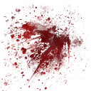 Bloodstain.png