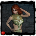 People Triss 1heart.png