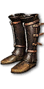 Tw3 feline boots 2.png