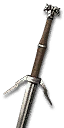 Tw3 silver sword wolf enhanced.png