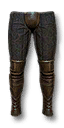 Tw3 hunting trousers initial.png