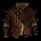 Tw2 armor aedernianleatherjacket.png