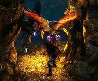 Tw2 screenshot harpy lair.jpg