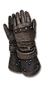 Tw3 wolf gauntlets enhanced.png