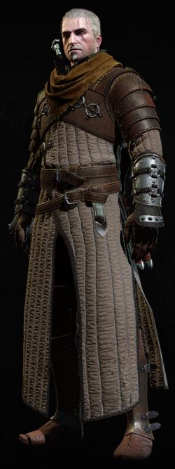 Tw3 armor superior ursine gear.png