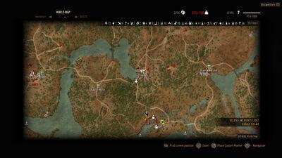 Witcher 3 Claywich.jpg