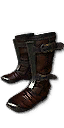 Tw3 armor wolf boots lvl5.png