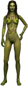 People Dryad full.png