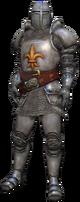 Kommandant des Ordens