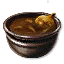 Tw3 food onion soup.png