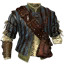 Tw2 armor leatherjacket.png