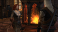 Tw-screenshot-triss-morhen-01.png