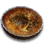 Tw3 food fish tarte.png