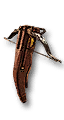Tw3 crossbow lvl1.png