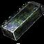 Tw3 dark iron ingot.png