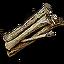 Tw3 monster bone.png