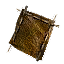 Tw2 ingredient leather.png