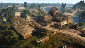 Tw3-white-orchard-village-01.png