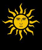 Wappen von Nilfgaard