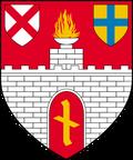 Wappen von Novigrad