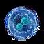 Tw3 mutagen blue.png