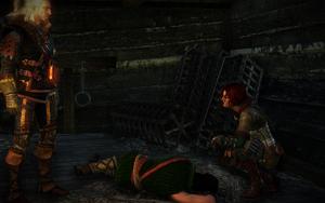 Tw2 screenshot prisonbarge 02.png