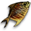 Tw3 dried fish.png