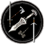Tw1 weapons icon.png