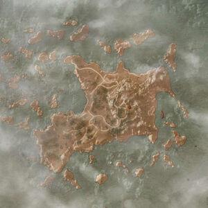 Tw3 map isle of mists.jpg