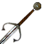 Tw2 weapon yellowmeteoritesword.png