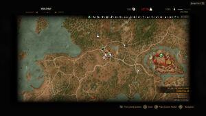 Witcher 3 Blackbough.jpg