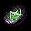Tw3 runestone morana.png