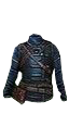 Tw3 enhanced feline armor.png