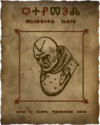 Tw2 poster letho.png
