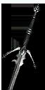 Tw3 elven silver sword lvl2.png
