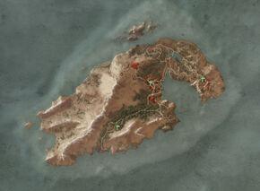 Tw3 map spikeroog.jpg
