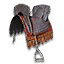 Tw3 saddle 03 superior.png