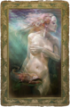 Romance Lady of the lake censored.png