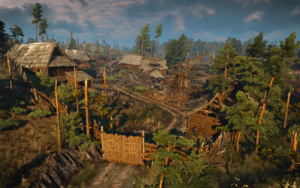 Tw3-stonecutters-settlement-01.png