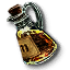 Tw3 oil insectoid enhanced.png