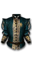 Tw3 questitem beauclair-casual-suit-with-medal.png