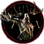 Tw3 monster icon.png