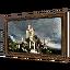 Tw3 questitem mq7024 palace painting.png