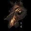 Tw3 horse blinders toussaint 2.png