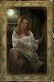 Romance Vesna censored.png