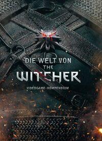 Cover Die Welt von The Witcher.jpg
